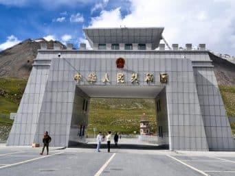 Khujerab-top-china-border